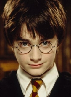ハリー 幼少期.jpg