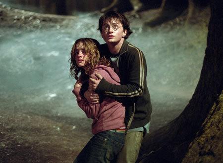 ハリー&ハーマイオニー.jpg