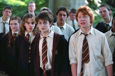 ハリー&ロン&ハーマイオニー.jpg
