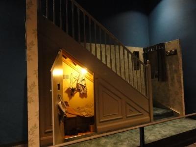 階段下の部屋.jpg